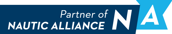 NauticAlliance Partner Logo